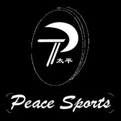 Peace Sports logo