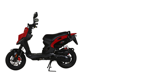 Scooters – roadsharkpowersports