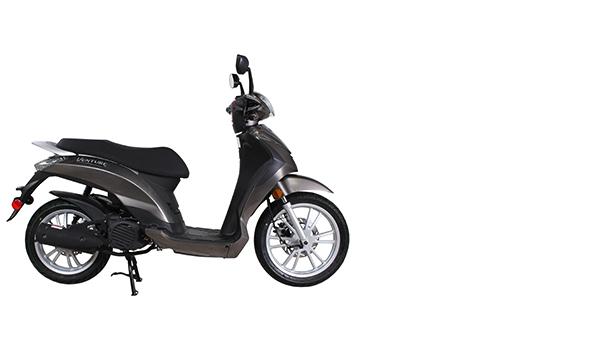 Scooters – roadsharkpowersports