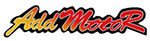 Addmotor logo