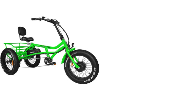 Addmotor M-360, electric bicycle, ebike, e-bike
