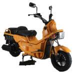Amigo-Rover-150cc