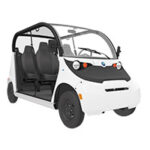 Polaris-G4-electric-cart