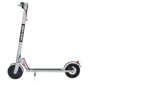 gotrax-xr-foldable-electric-scooter