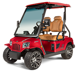 golf-cart-rentals