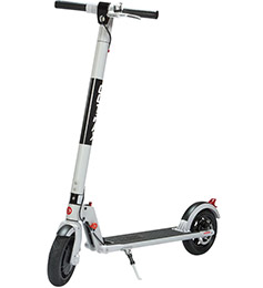 Electric-Scooter-Rentals