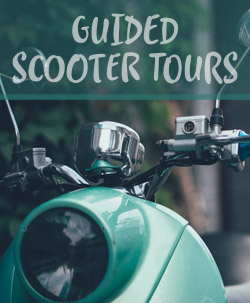 scooter-tours-02