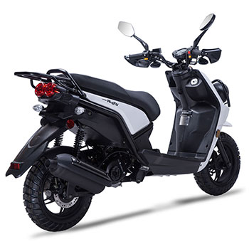 Wolf-Rugby-Scooter-White-04