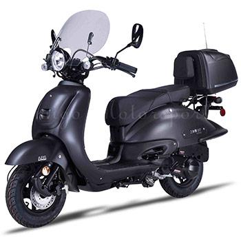 amigo-scooter-blackout-01