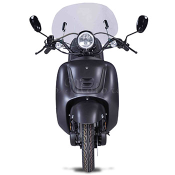 amigo blackout scooter