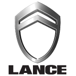 Lance brand scooter Logo