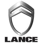 Lance brand scooter Logo