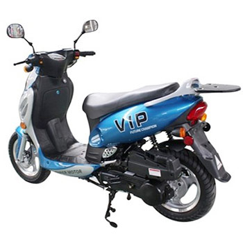 peace-sports-scooter-vip-blue-03