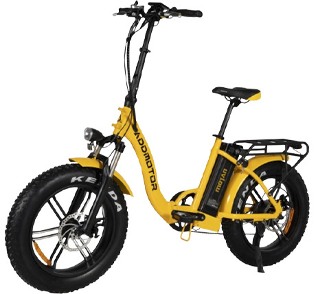 Addmotor-Motan-M140-R7-Yellow-Electric-Bike