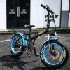 Motan-M150-P7-ebike-lifestyle