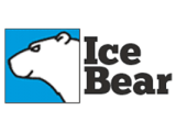ice bear logo